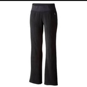 COLUMBIA L/Regular Women's FAST TREK FLEECE PANT